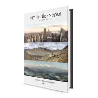 NY-India-Nepal: Encuentros – de Carlos Adampol Galindo