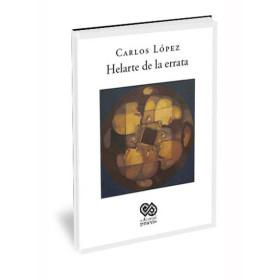 """<span itemprop=""""name"""">Helarte de la errata – Carlos López</span>"""