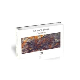 """<span itemprop=""""name"""">La roca coral – Carlos López</span>"""