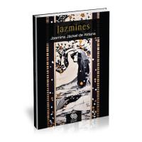 Jazmines – Jasmina Jäckel de Aldana