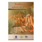 Radio con sabor a ciencia