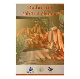 """<span itemprop=""""name"""">Radio con sabor a ciencia</span>"""
